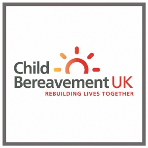 Support Group for Bereaved Young People Launched