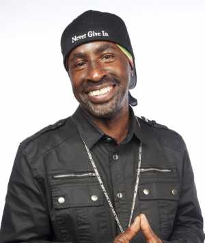 Reggae Legend to Join North Ormesby Litter Pickers