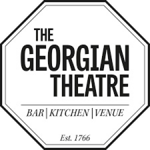 What's On: The Georgian Theatre, Stockton