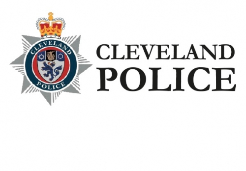 Cleveland Police Recognised for Work Around Dementia