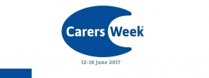 Carers Set to be Celebrated in Week of Awareness Raising