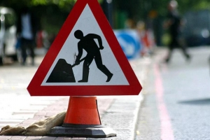 Works on A66 to Begin on Monday