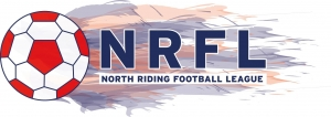 North Riding Football League Round-Up Sat 27 Jan
