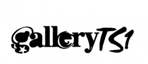 Gallery TS1 Spring Open Exhibition