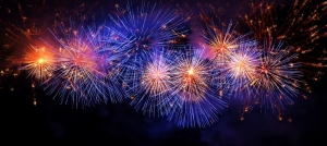Fireworks Display to Take Place in Nunthorpe