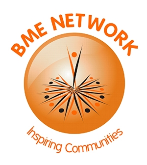 Last Chance for 2019 BME Awards Nominations!