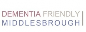 Dementia Friend Training Course Available