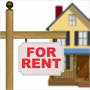 Landlords Invited to Broaden Their Knowledge