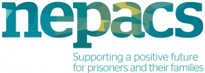 Local Charity Holds Open Days for Potential Volunteers to Support Families of Prisoners