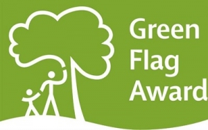 Green Flag Clean Sweep for Middlesbrough's Parks