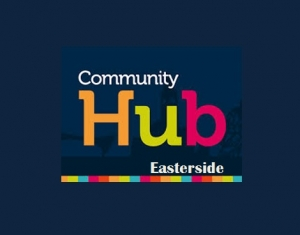 Employment Help at Easterside Hub