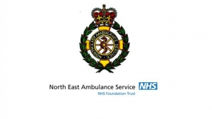 North East Ambulance Service response to NHS England ambulance standards announcement