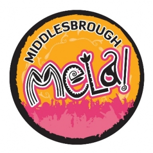 Mela's Magical Mix of Music and Culture Back for 2018