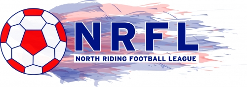 North Riding Football League Round-Up Sat 9th & Sun 10th December