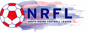 North Riding Football League Round-Up 3/4th Feb