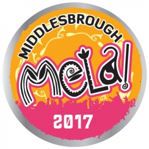 Mela All Set To Bring Middlesbrough To Life This Weekend
