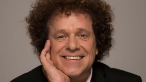 Feel Like Dancing? Join Leo Sayer at Yarm's PAA
