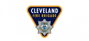 Cleveland Fire Brigade Setting the Safeguarding Standards