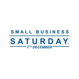 Small Business Saturday UK Tour to hit Middlesbrough
