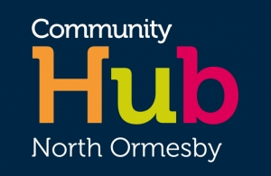 Christmas Party at North Ormesby Community Hub