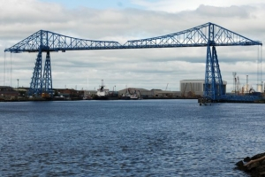 Future of Transporter Bridge to be Discussed